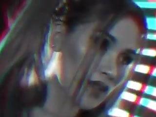 VP03 - Belzabeth Gomez 1ujz