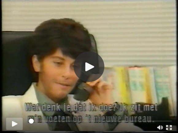 sweet revenge - 1994 - classic european movie sexfilms of videos