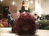 Roxina Hot Gurl In Zenai X