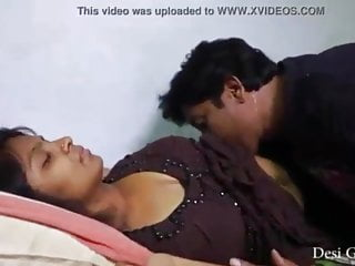 Indian Hardcore Cheating video: Desi Lovers romance Homemade