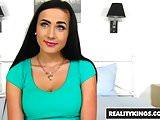 RealityKings - Mikes Apartment - Sexy Nicole