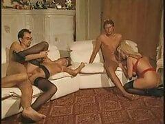drncm classic group sex g16