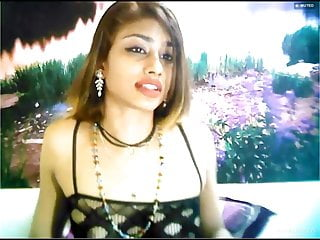 indiansultress camshow 2porno videos