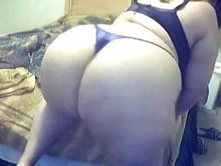 bbw latina on cam