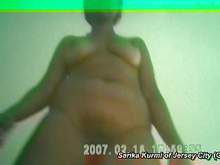Sarika Kurmi Desi hot girl naked