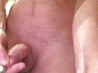 me with pennisplug and peeingHD Sex Videos