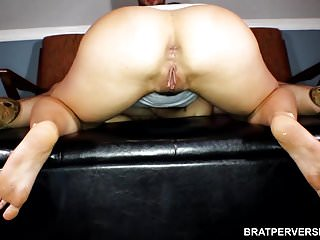 Cuck's Absolute best View