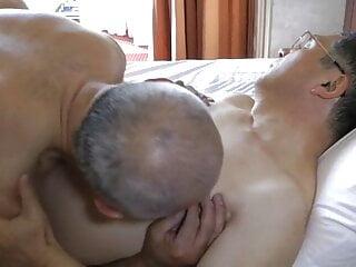 japanese mature osaka 37