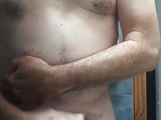 a lot of cum number 1