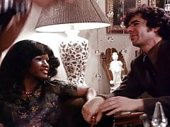 Slave of Pleasure (1978, US, full movie, 35mm, DVD rip)
