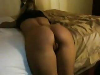 Oral sex on...