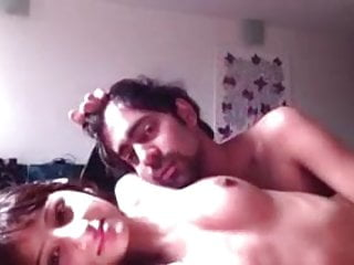 Indian newly married horny video