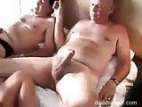 solo anal dildo tube