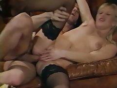 l'infirmiere drague sans culotte (1993)free full porn