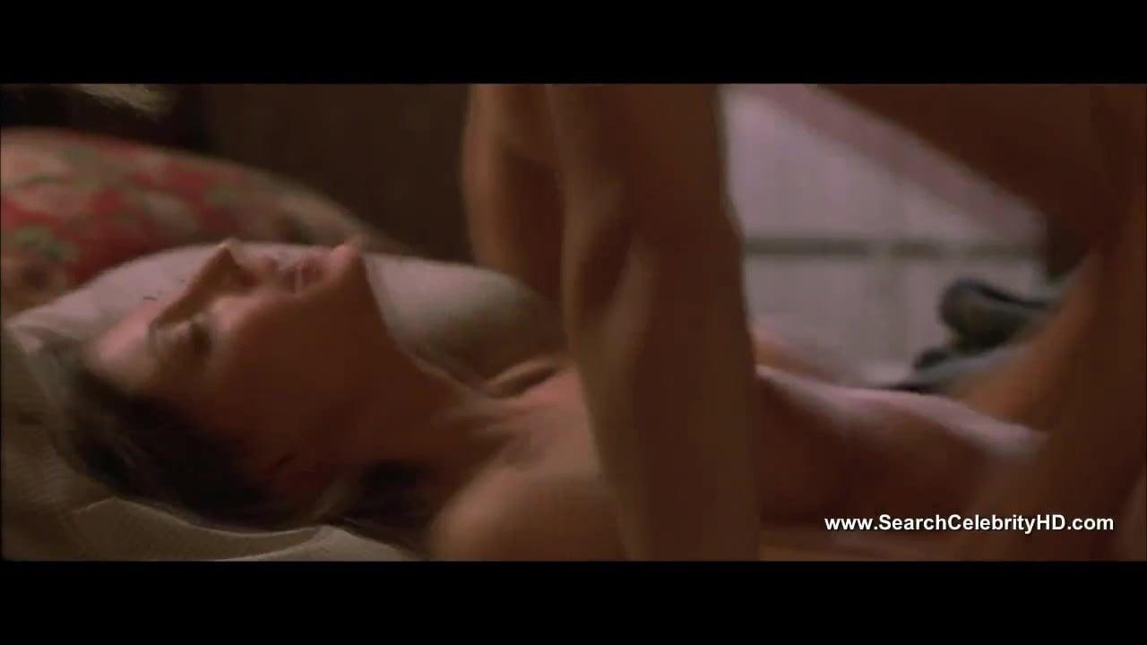 Cabin Fever Porn Gay cabin fever - babe, brunette, flashing - mobileporn