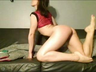 Flexible squirter