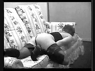 Exhibitionist Wife Loves to be Filmed