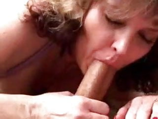 milf woman fucked