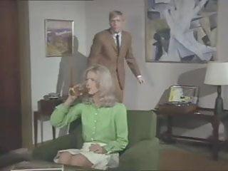 Uden en traevl - (Without a stitch) - 1968