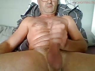 Fat cock furry dad...