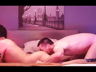 Amateur First Experience Gay