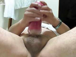 Masturbation2