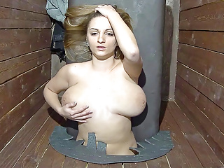 Tits Huge Girls Glory with