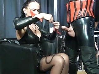 fetish-diva-Nadja