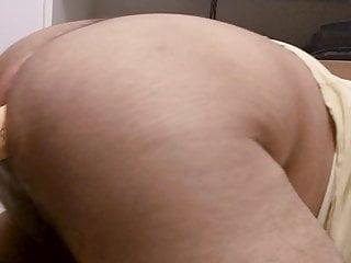 سکس گی Obese anal destruction sex toy  latino  hd videos gaping  fat  big cock  bareback  anal  amateur