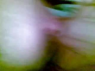 chupada de concha