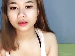 Stay Video, Malay Whore with ebony bra