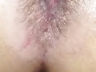 Desi Couple ANAL intercourse Selfmade Loud moaning