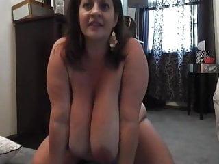 Big bbw webcam...