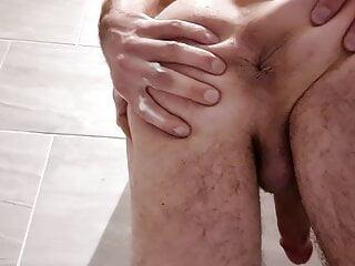 سکس گی Post cum play in bathroom muscle  masturbation  hunk  hd videos handjob  gay cum (gay) daddy  british (gay) bisex gay (gay) big cock masturbate (gay) big cock  amateur wank (gay) amateur