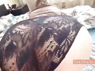 Pov Sex mit jungen Studenten