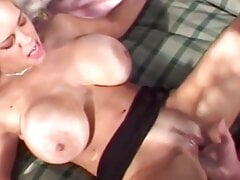 college fetish a deeo sex experience of blonde milf just to