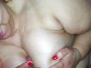 boas mamas a ser fodidasHD Sex Videos