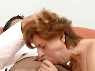 Fantastic anal...