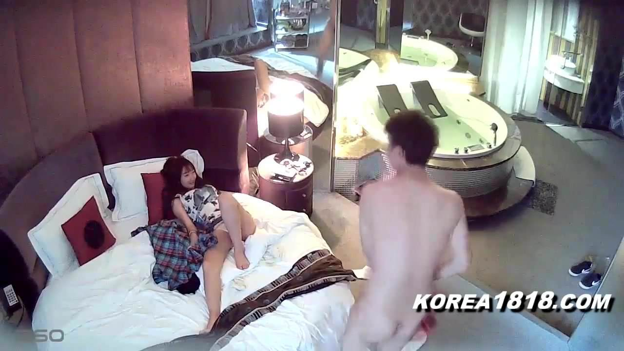 Amateur Couple First Anal